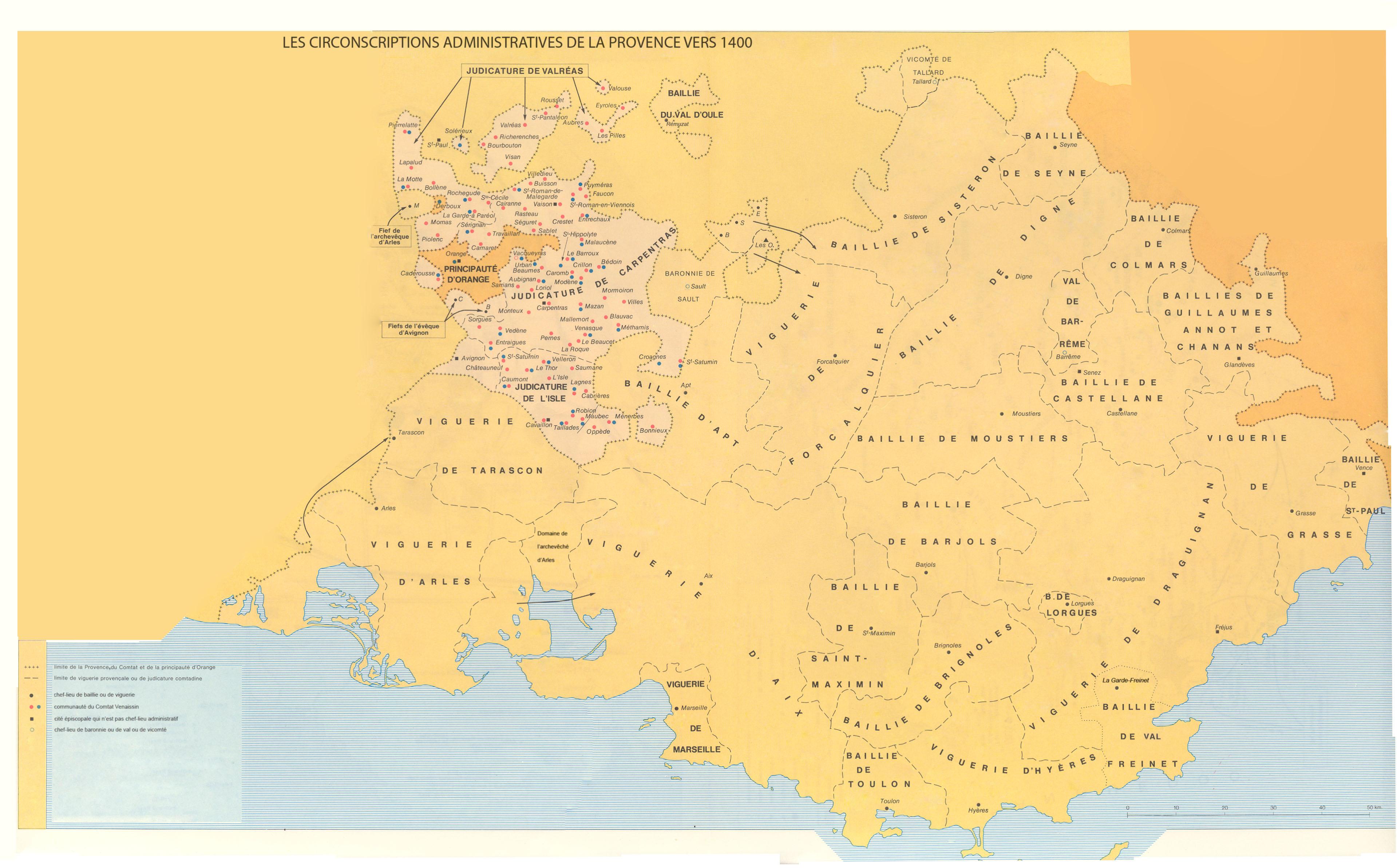Les_circonscriptions_provence_1400